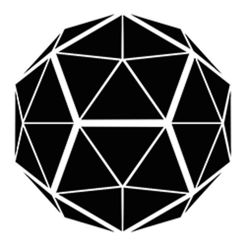 Bassness Music's avatar