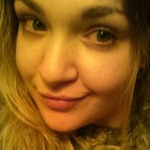 Ellen Antoinette Peaytt's avatar
