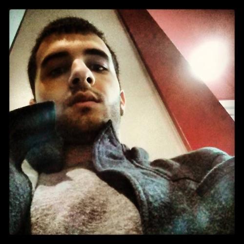 ArabWaddup's avatar