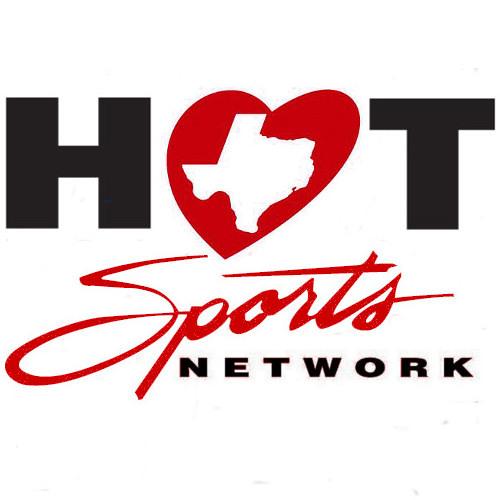 HOTSportsNet's avatar