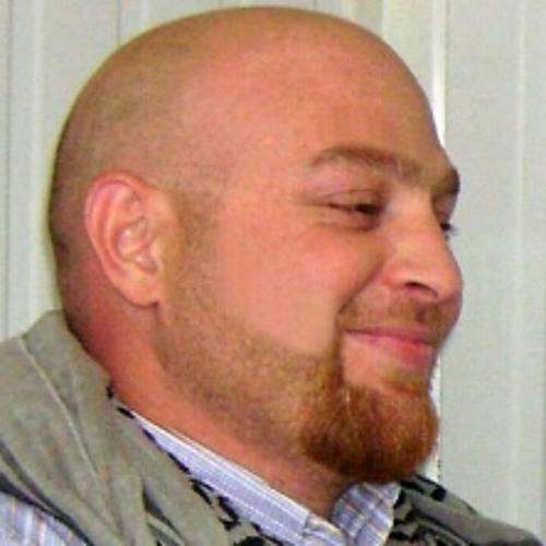 AsNo1's avatar