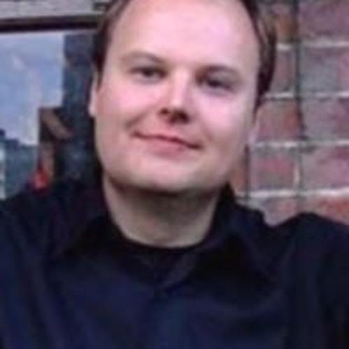 Antti Kilpiö's avatar