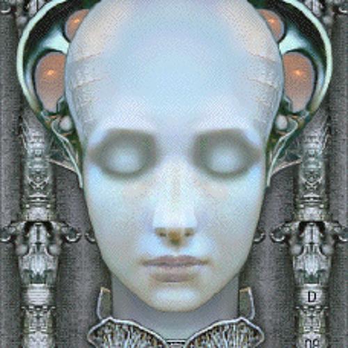 Andromeda Delux's avatar