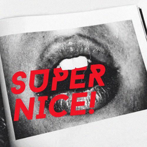 Super Nice!'s avatar