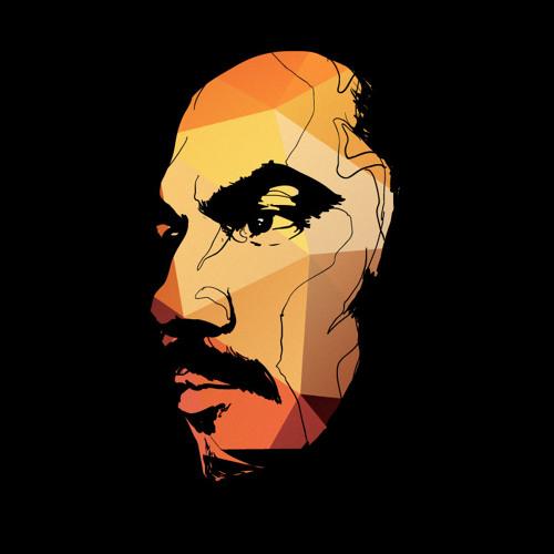 Isma Fram's avatar