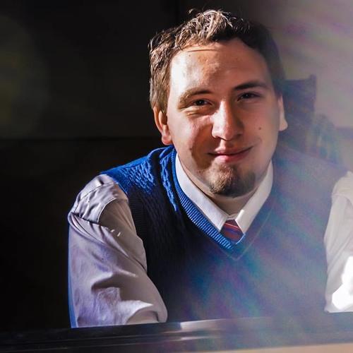 Nathan Watt Music's avatar
