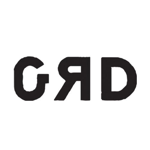 Gala Drop / GDRecords's avatar