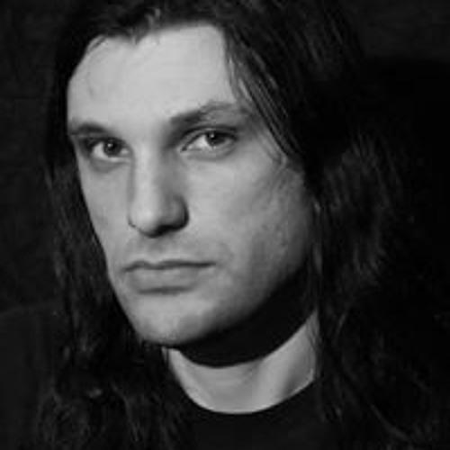 Claudio Lassala's avatar