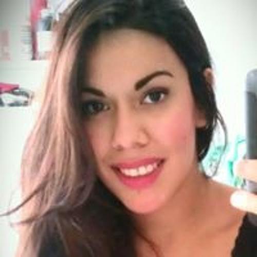 Ximena Màlaga 1's avatar