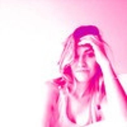Guillermina Rossi's avatar