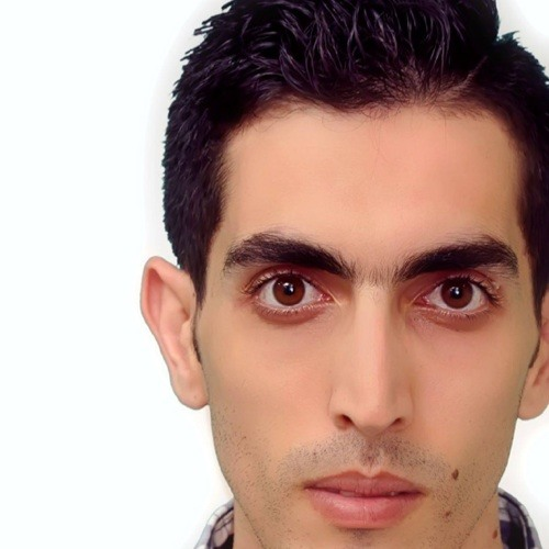 Ahmed Nigim's avatar