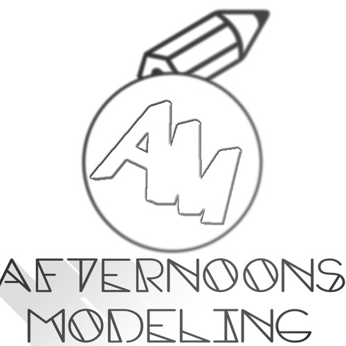 Afternoons Modeling's avatar