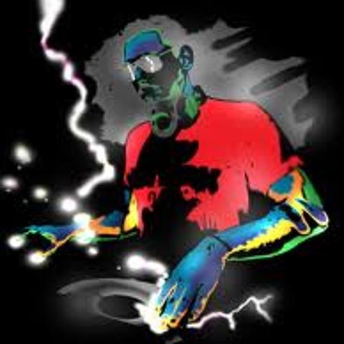 djjack's avatar