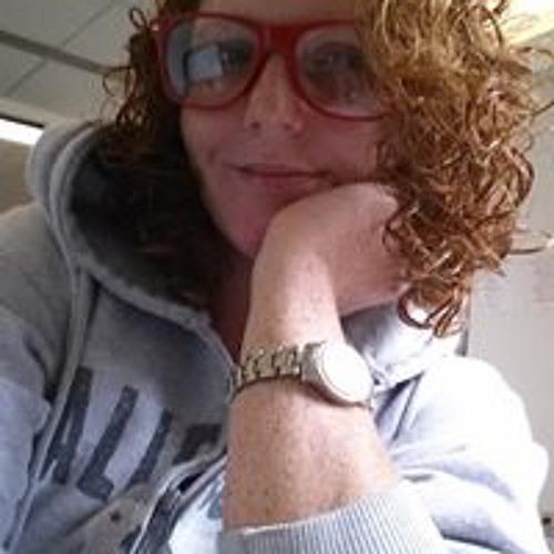 Stephanie Johnson 55's avatar