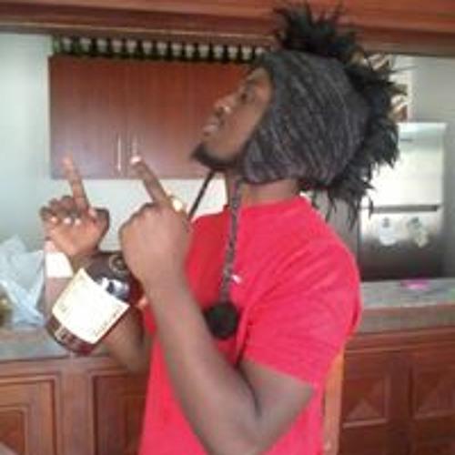 Ras Boka's avatar