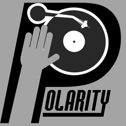DeeJay Polarity10467's avatar