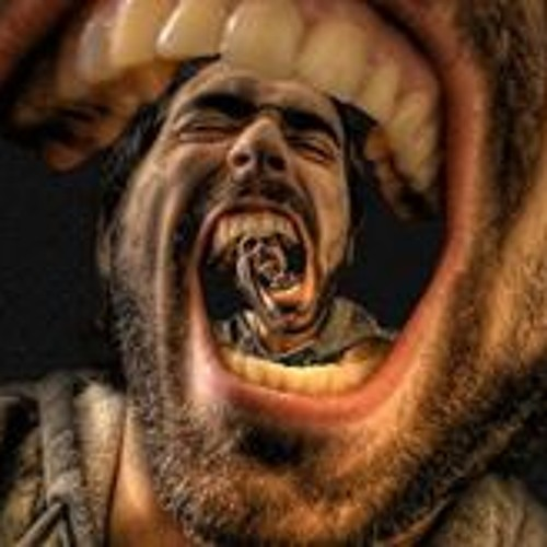 Hakan Serdar's avatar