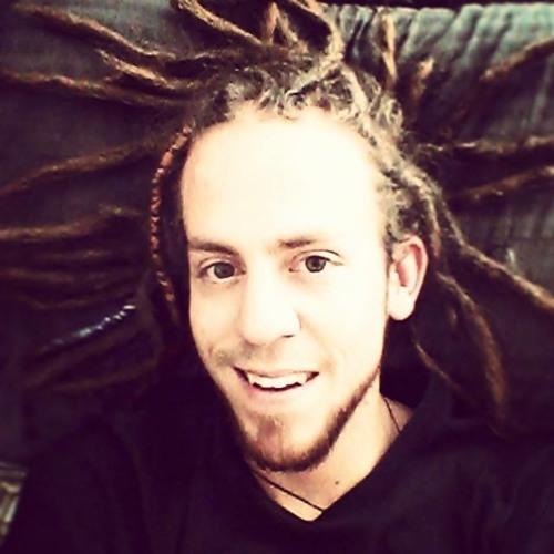 Alboro's avatar