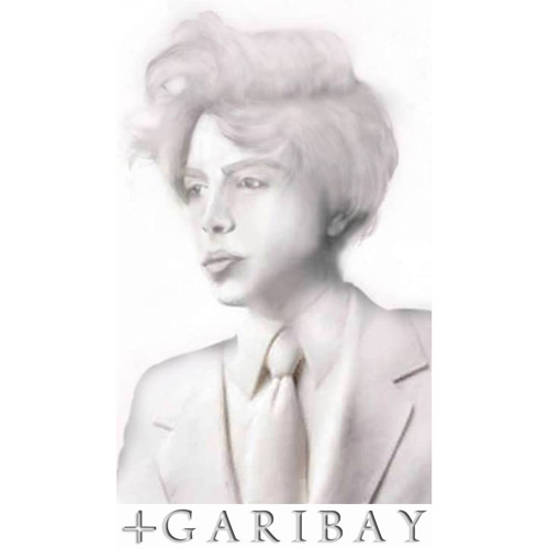+ Garibay's avatar
