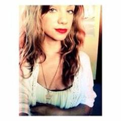 Hayley Dixon 5