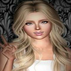 Sophie Carter 15