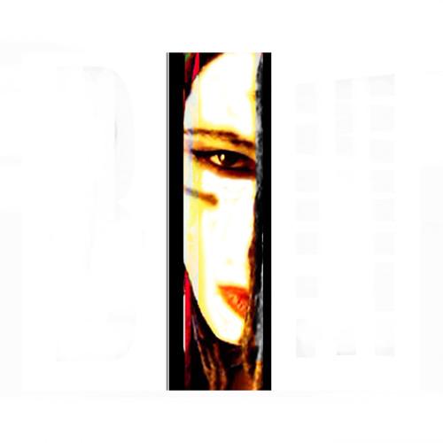Gene-X-MoDe Experiment's avatar