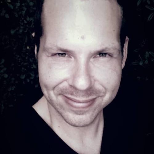 alexcain2's avatar