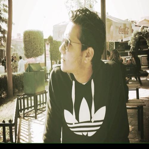 Abdelrahman Elbably's avatar