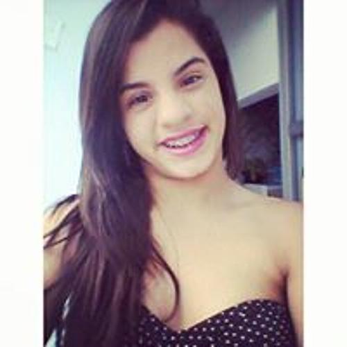 Vanessa Gabriela 5's avatar