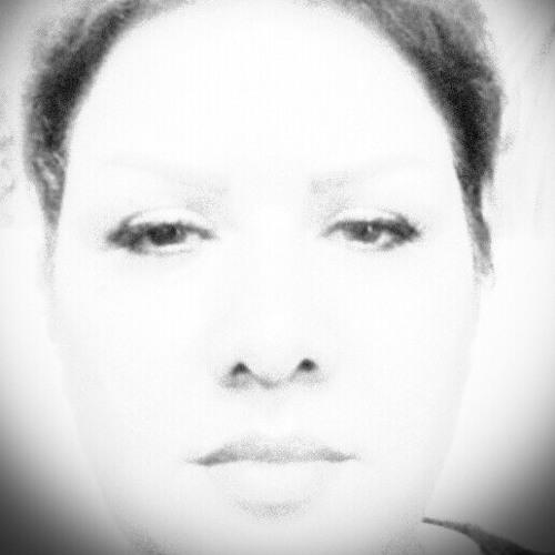 samijon's avatar