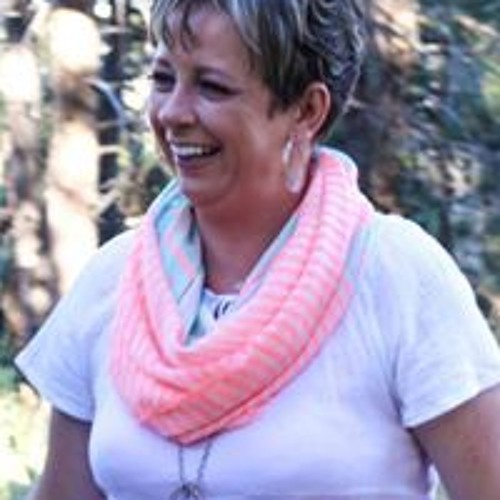 Angela Cartwright 2's avatar