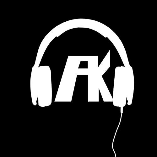 Mixer Kidd's avatar