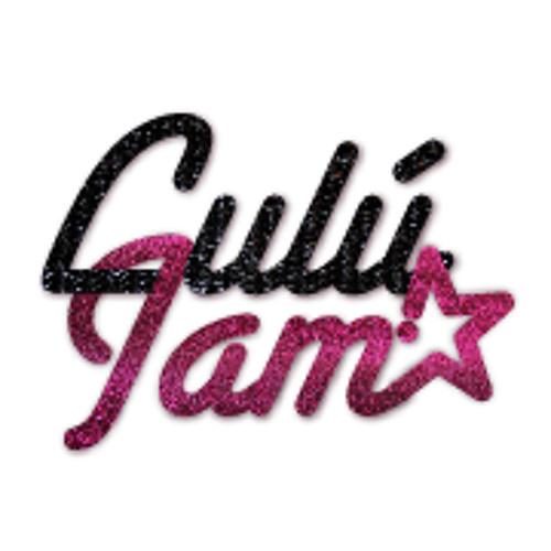Lulu Jam's avatar