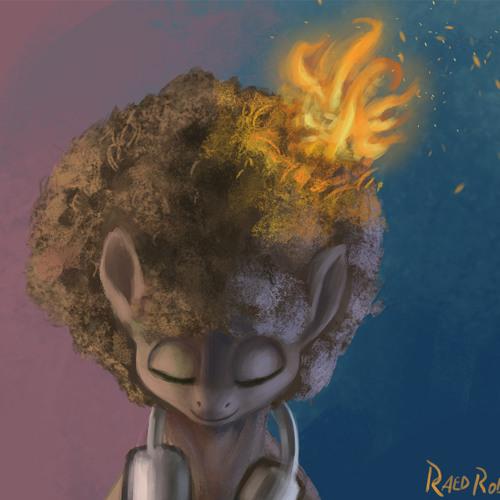 Yourenigma's avatar