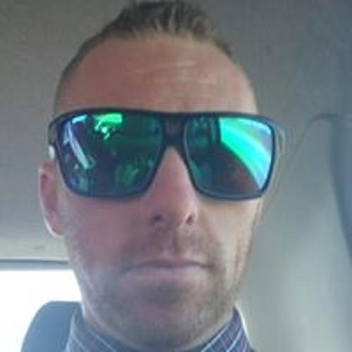 Liam Birt's avatar