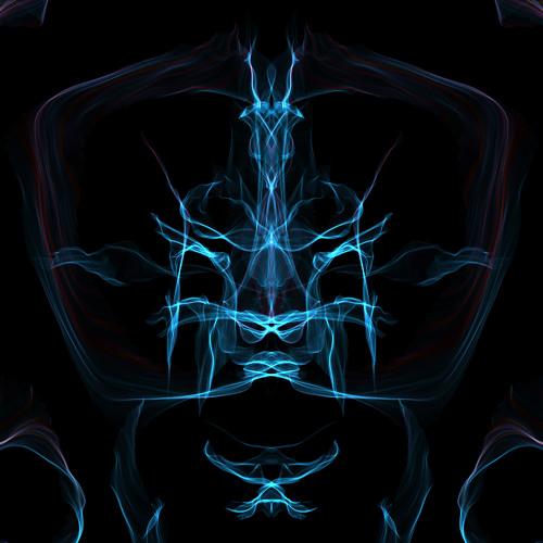 Illdillusions's avatar