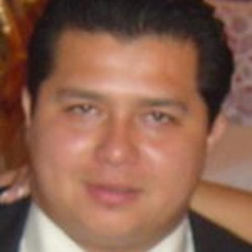 Roman Charles Mugartegui's avatar