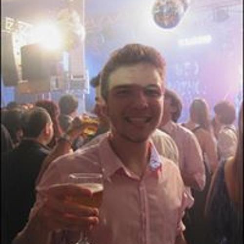 Gustavo Miguel 22's avatar