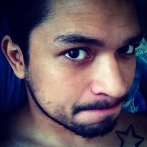 Guido Diaz's avatar