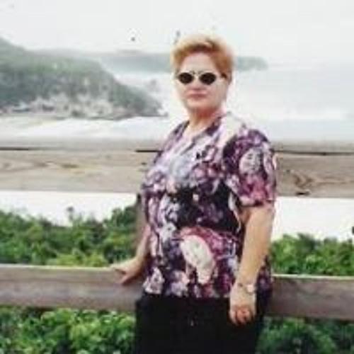 Arminda Santoni Moreno's avatar