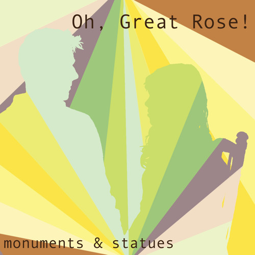 Monuments and Statues's avatar