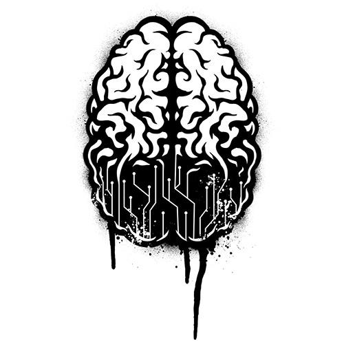 HeadBanga Muzik's avatar