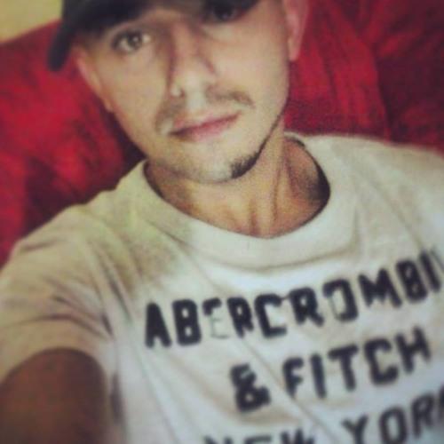 DJ jamber's avatar