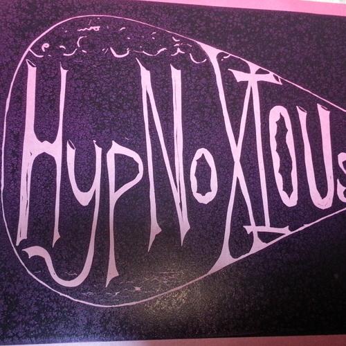 HypNoXIOUs's avatar