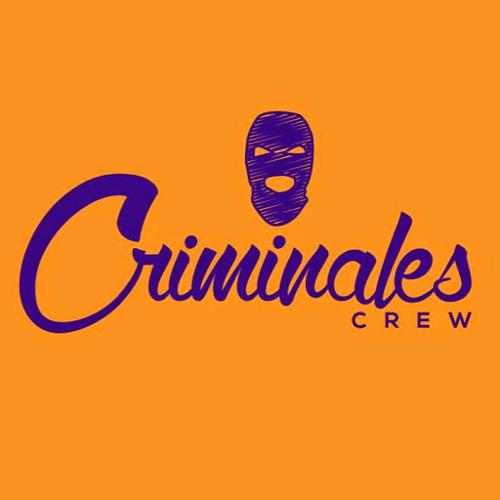 Criminales Crew's avatar