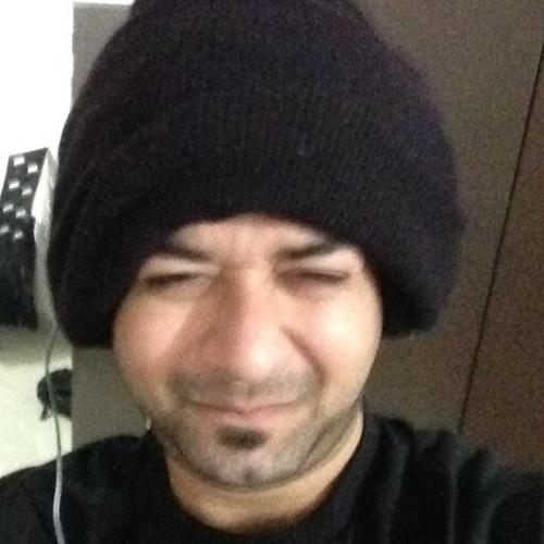 heldfree's avatar