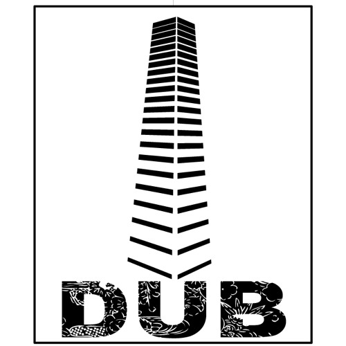 Tower of Dub recordings's avatar