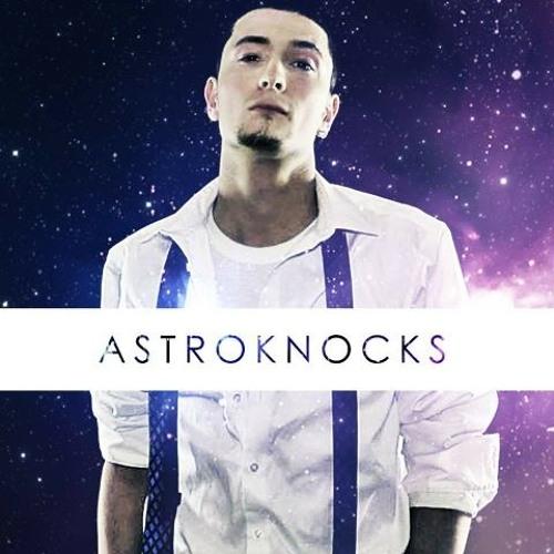 AstroKnocks's avatar