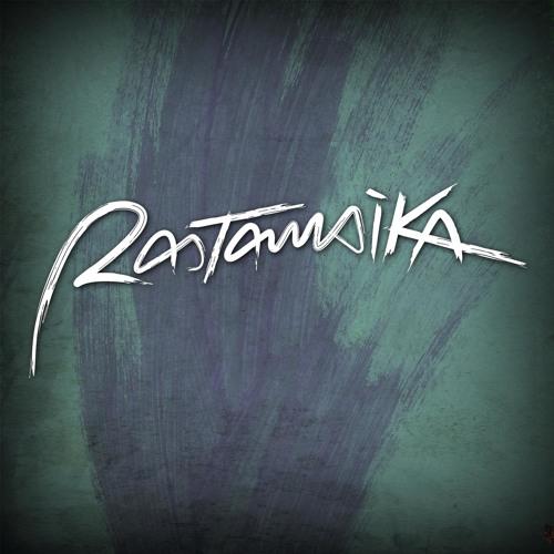 rastamaika's avatar