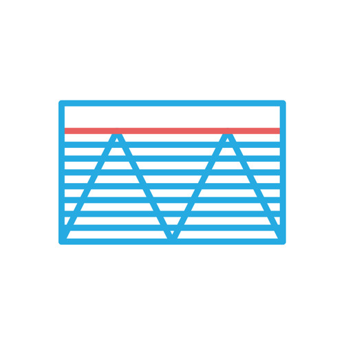 memoryindex's avatar